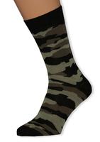Мужские носки, X-1225