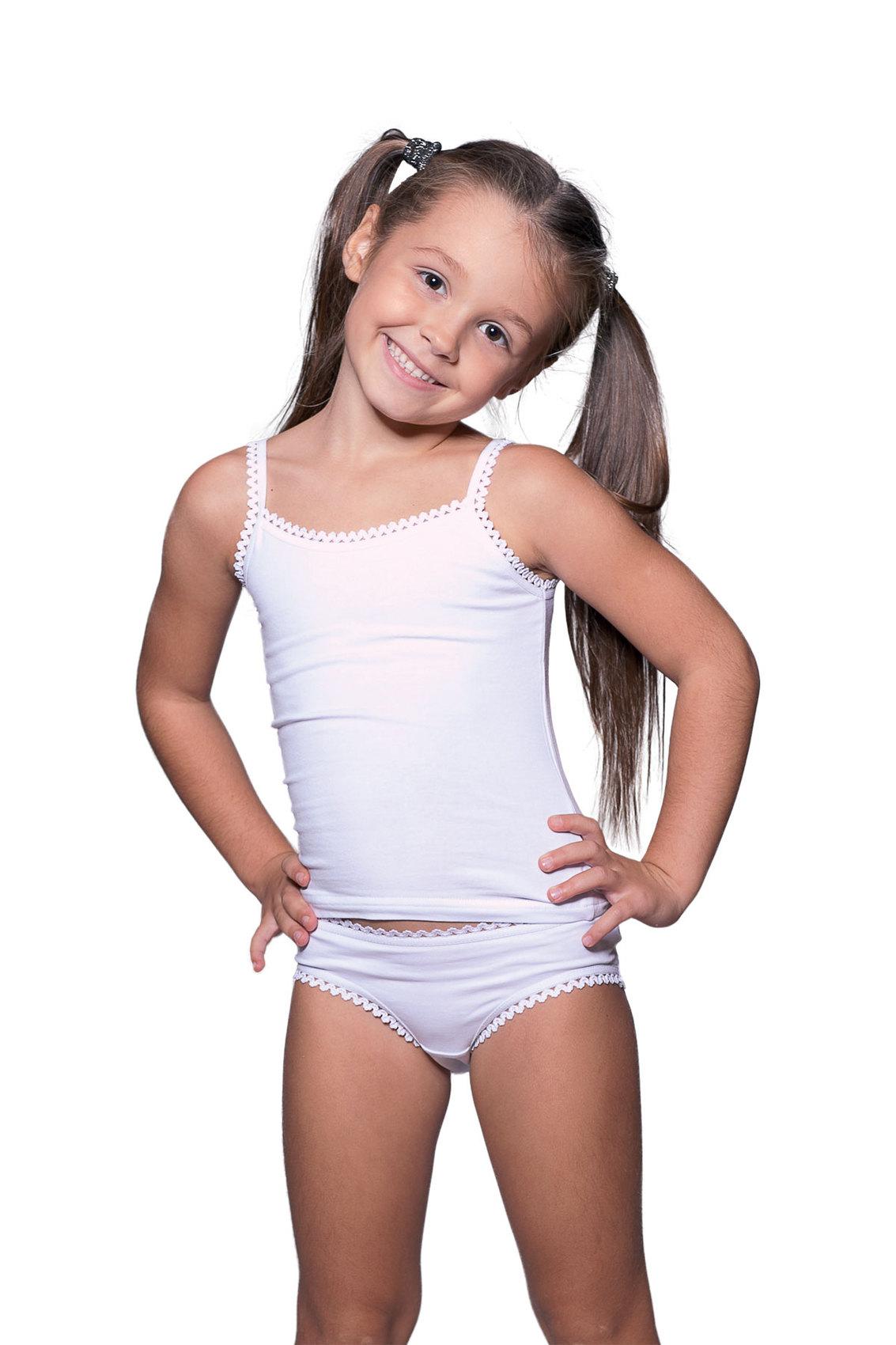 Фото девочки нижнее белье фото 574-453