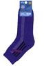 Носки подростковые dz-1201