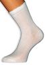 Носки женские G-1102