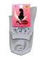 Носки женские G-1103