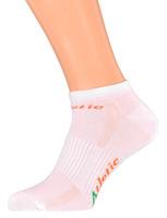 Носки женские, спорт SPG-12