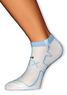 Носки женские  спортивные SPG-2