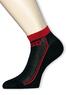 Носки спортивные женские SPG-4