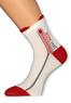 Носки женские SPG-7