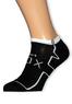 Носки мужские укороченные спортивные SPM-2