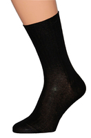 Бесшовные мужские носки X-201