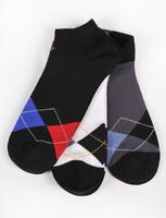 Мужские носки 3 пары 3X-3R2