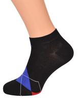 Мужские носки X-3R2