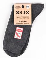 Носки мужские XS-200