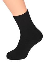 Носки мужские  махровые, без резинки XZ-1462
