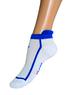Носки подростковые, спорт SPD-10