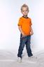 Футболка подростковая для мальчика  fpm-1102